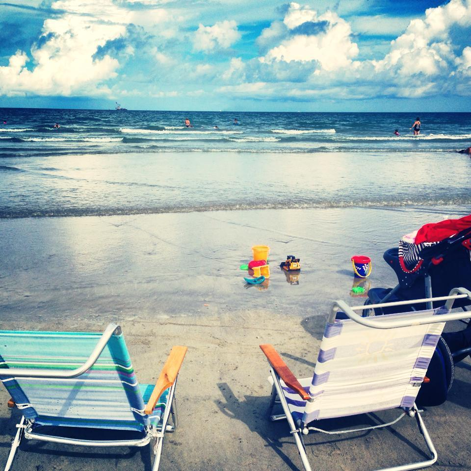 Jetty Park Campground - 32 Photos, 4 Reviews - Cape Canaveral, FL -