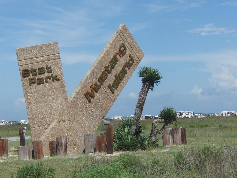 Mustang Island Campground - 4 Photos - Port Aransas, TX ...