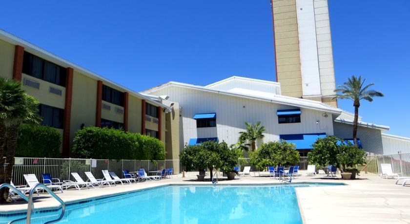 River palms casino resort laughlin hotels new years casino halifax