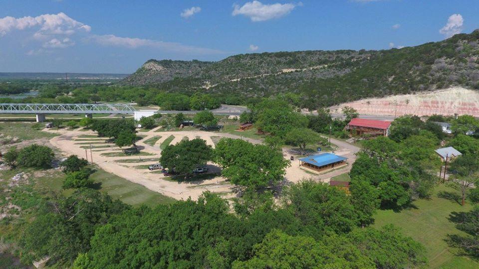 South Llano River RV Park and Resort - 17 Photos, 1 Reviews