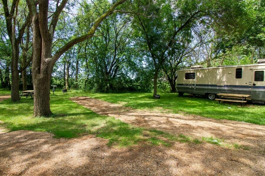 Windmill RV Park Campground - 31 Photos - Beresford, SD ...