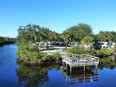tamps - Campgrounds Near Busch Gardens Tampa Fl