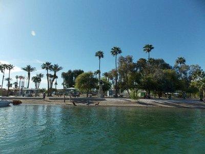 lake-havasu-city, AZ