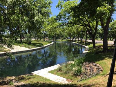 new-braunfels, TX